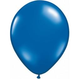 "Jewel 16"" Sapphire Blue 50Ct"