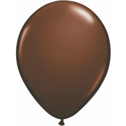 "Fashion 05"" Chocolate Brown 100Ct"
