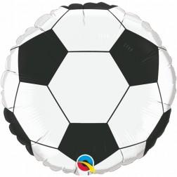 """18"""" Soccer Ball"""