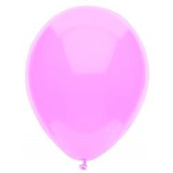 "12"" Funsational  Pink (15ct.)"