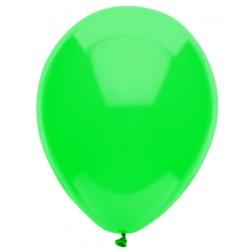 "12"" Funsational  Green (15ct.)"