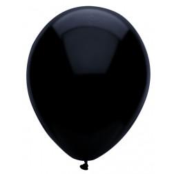 "Funsational 12""  Black (15ct.)"
