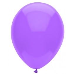 "Funsational 12""  Lilac (15ct.)"