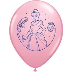 """12"""" Disney Cinderella (6ct.)"""