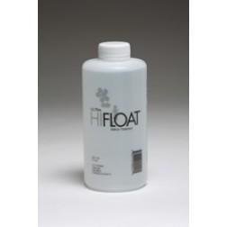 Ultra Hi-Float 24 oz
