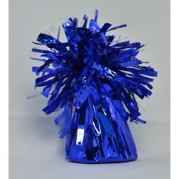 150G/502 Foil Ballon Weight Royal Blue
